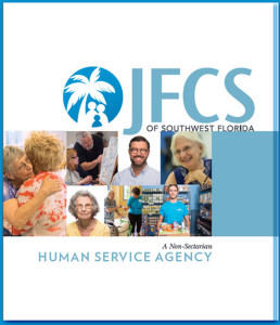 JFCS_CommunityService-Brochure-th