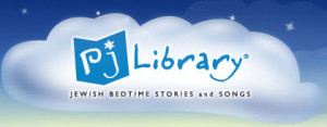 PJ-Library