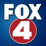 Fox4 News: Naples Senior Center helping aging population