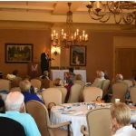 Naples Daily News: Alzheimer's forum focuses on needs of caregivers
