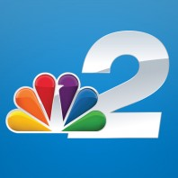 NBC-2 News: Bringing People Out Of The Cold