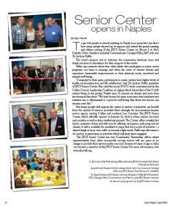 SeniorCenterOpening-th-2014-04-