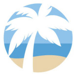 Naples Florida Weekly: Naples Senior Center receives Moorings Park Foundation grant