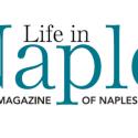 Life in Naples: NAPLES SENIOR CENTER AWARDED MOORINGS PARK FOUNDATION GRANT