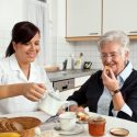 Lifestyles After 50: The Best Ways in Maintaining Senior Independence