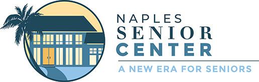 Naples Senior Center