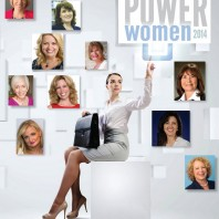 "Naples Florida Weekly: ""Power Women 2014"""