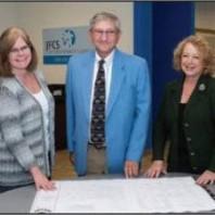 Naples Florida Weekly: JFCS Meets Grant Challenge