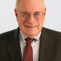 Harvard Business School Professor to Offer Program for NonProfit Leaders