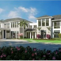Naples Daily News: Naples Senior Center drawing crowds; $10 million raised to build a new one