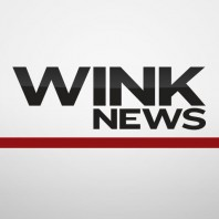 WINK News: Naples Senior Center volunteers helping seniors during coronavirus isolation