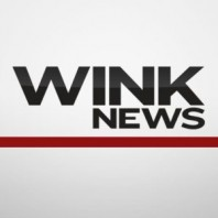 WINK News: Naples Senior Center food pantry volunteers deliver groceries to seniors in need