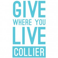 Florida Weekly: Give Where You Live Collier sets new record, raises over $6.4 million