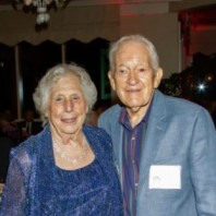 Life in Naples: NAPLES SENIOR CENTER NAMES FIRST ANNUAL VOLUNTEER OF THE YEAR
