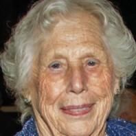 Florida Weekly: Dorrie Karnis named Naples Senior Center's first Volunteer of the Year