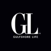 Gulfshore Life articles – Sept. issue