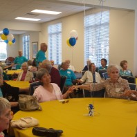 "WGCU Article: ""First Senior Center Opens…"""