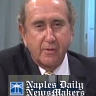 Naples Daily NewsMakers with Jeff Lytle